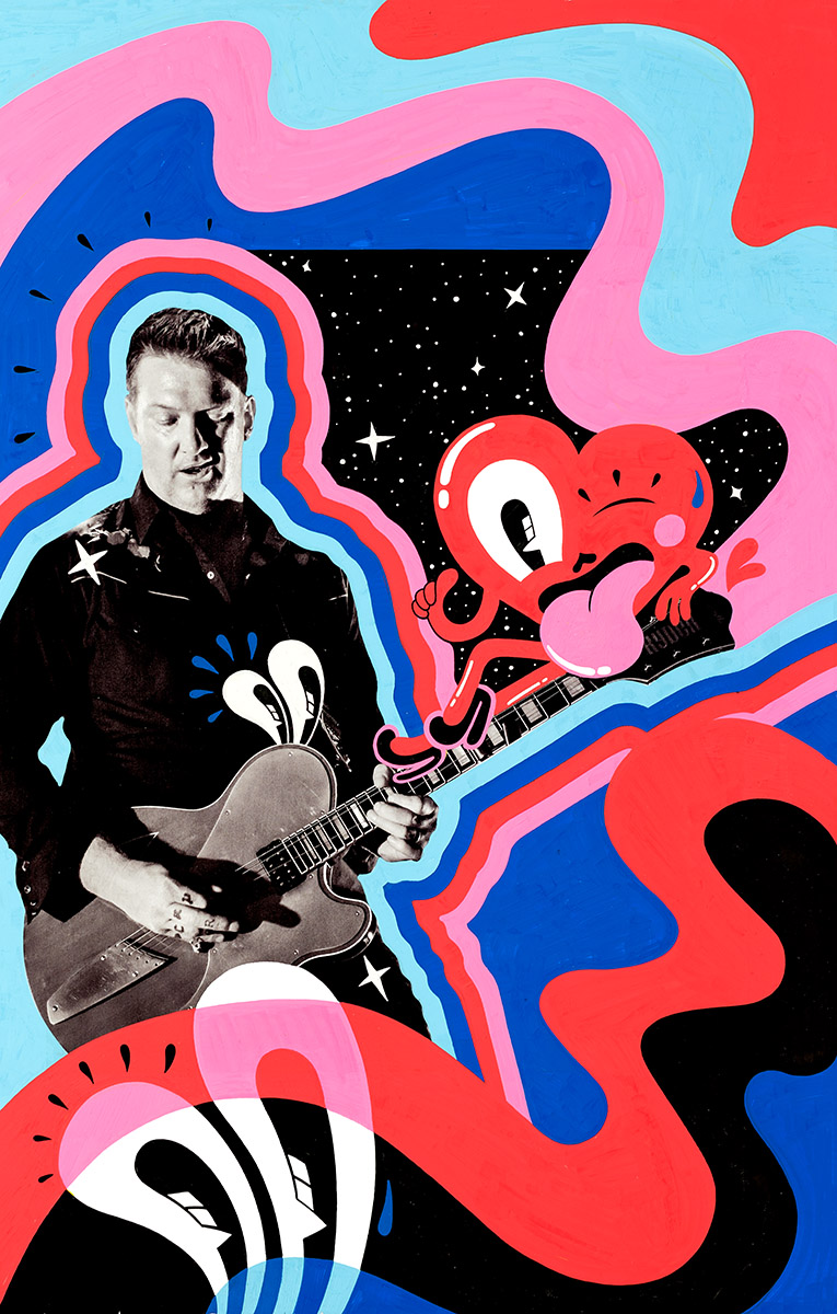qotsa_final_applegallery