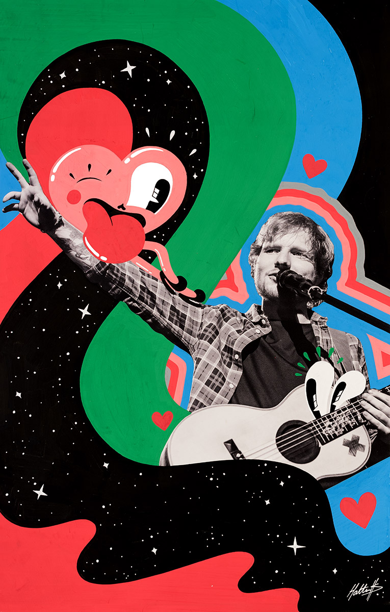 edsheerhan_final_applegallery