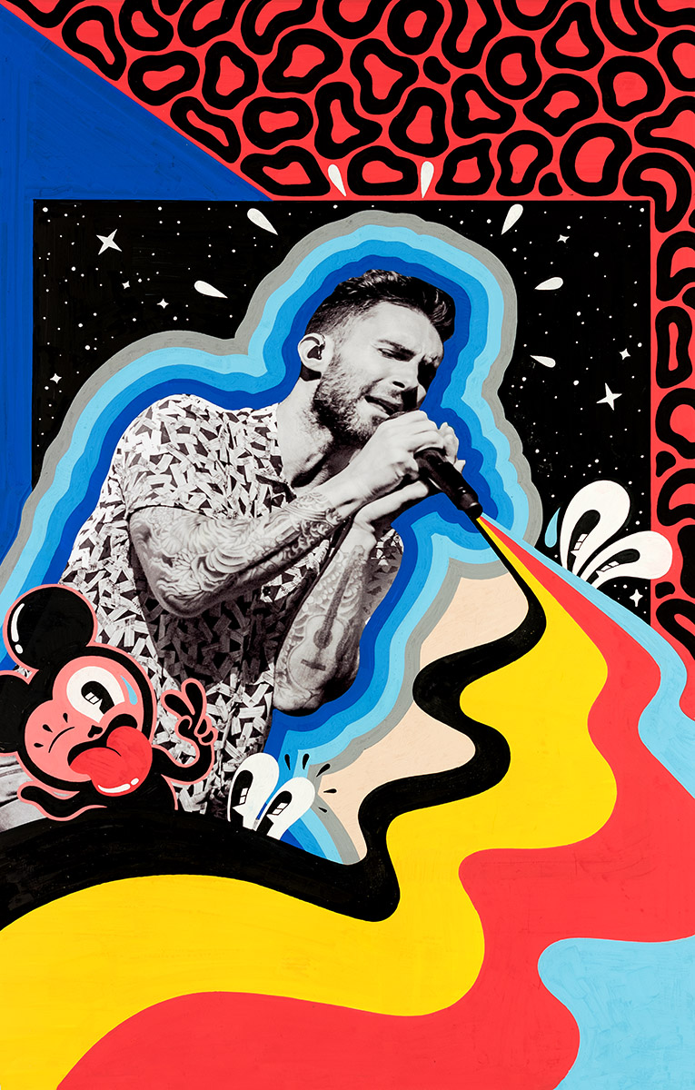 maroon5_final_applegallery